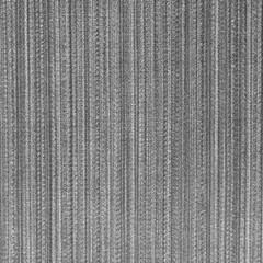 [KB] Terrene - Grey Brush Vinyl