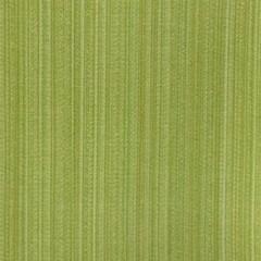 [KB] Terrene - Pear Vinyl