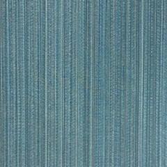 [KB] Terrene - Sea Glass Vinyl