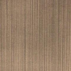 [KB] Terrene - Toffee Vinyl
