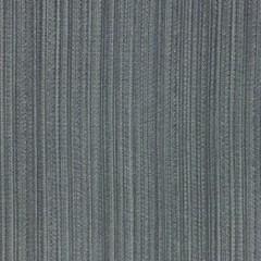 [KB] Terrene - Greystone Vinyl
