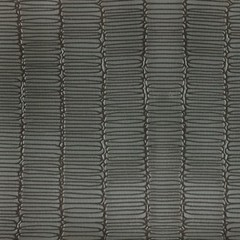 [KB] Stitch - Meteorite Vinyl