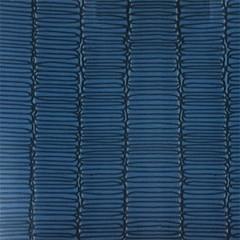 [KB] Stitch - Marine Vinyl