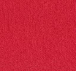[KB] Ultraleather - Red