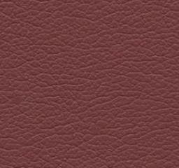 [KB] Ultraleather - Brick