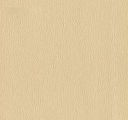 [KB] Ultraleather - Sand