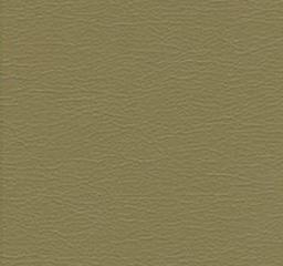 [KB] Ultraleather - Cactus