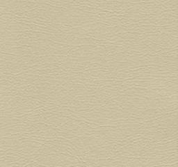 [KB] Ultraleather - Aloe