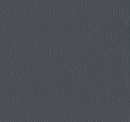 [KB] Ultraleather - Charcoal