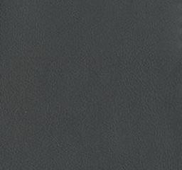 [KB] Ultraleather - Schooner
