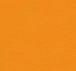 [KB] Ultraleather - Apricot