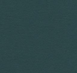 [KB] Reflex - Aegean Vinyl