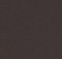 [KB] Reflex - Mocha Vinyl