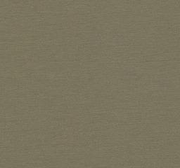[KB] Reflex - Moss Vinyl