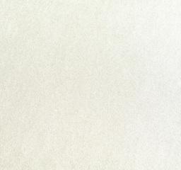 [KB] Panarea - Silver Vinyl