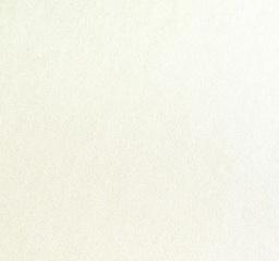 [KB] Panarea - Osmium Vinyl