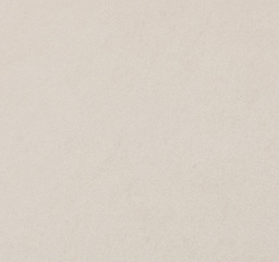 [KB] Panarea - Mineral Vinyl
