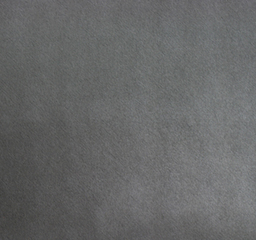 [KB] Panarea - Pearl Pewter Vinyl