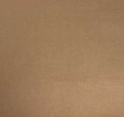 [KB] Panarea - Copper Kettle Vinyl