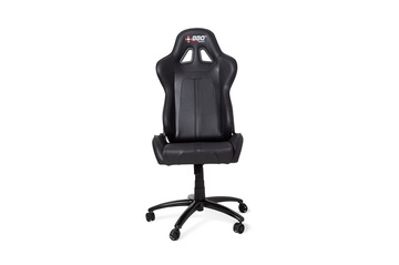 Showdown Pro Poker Gaming Chair