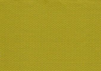 BALLISTIC DANDELION (GREEN)