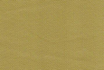 BALLISTIC SAGE (GREEN)