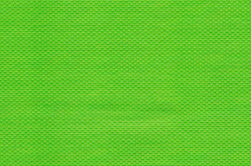 BALLISTIC GRASS (GREEN)