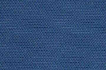 BALLISTIC SEA           (BLUE)