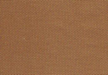BALLISTIC BRONZE (BROWN)