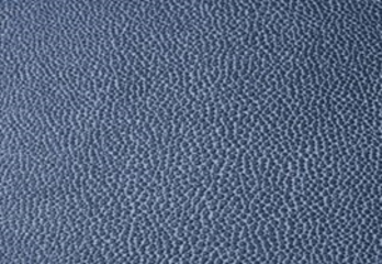 ZAGRINO SKY OCEAN (BLUE)