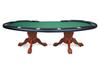 Folding Poker Table1