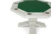 Folding Poker Table3