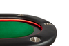 Folding Poker Table11