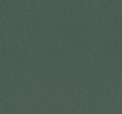 [KB] Ultraleather - Shetland