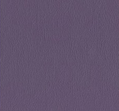 [KB] Ultraleather - Plum