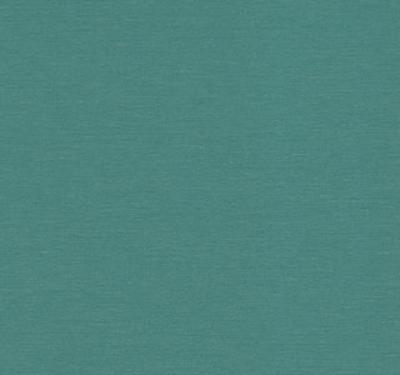 [KB] Reflex - Pool Vinyl
