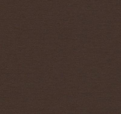 [KB] Reflex - Bark Vinyl