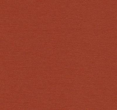 [KB] Reflex - Tangelo Vinyl
