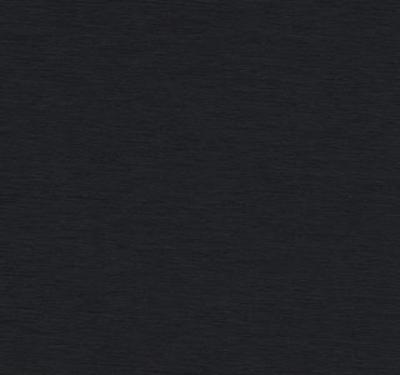 [KB] Reflex - Black Vinyl