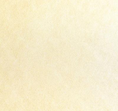[KB] Panarea - Gold Vinyl