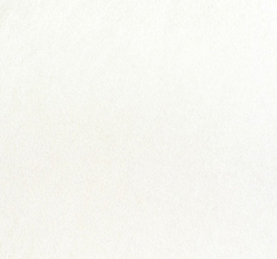 [KB] Panarea - Platin Vinyl