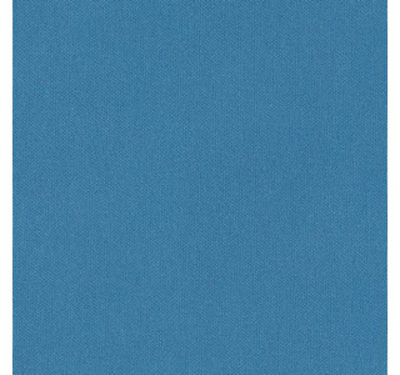 [KB] Silvertex - Turquoise