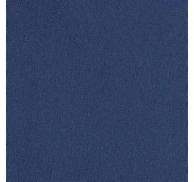 [KB] Silvertex - Sapphire