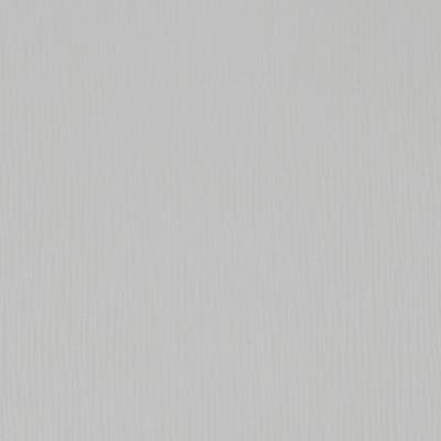 [USA] CAPOTE SNOWFLAKE