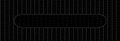 Full Pattern Layout FP10