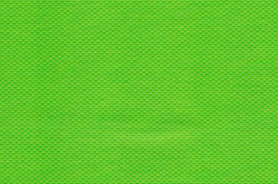 BALLISTIC GRASS (GREEN)