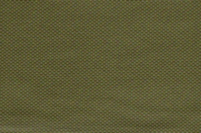 BALLISTIC FATIGUE (GREEN)
