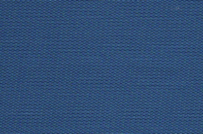 BALLISTIC SEA           (BLUE)