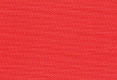 BALLISTIC FLAME       (RED)