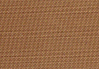 BALLISTIC BRONZE (BROWN)